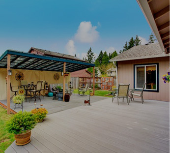 San Diego County Property Management Companies